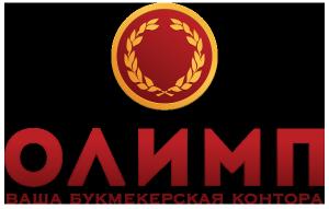 logo-vert-red
